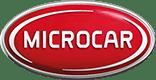 Microca logo