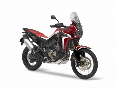 CRF1000 - ABS -AFRICA TWIN