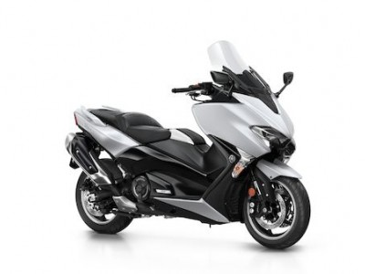 T-MAX DX ABS