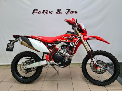 CRF450 LK