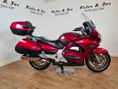 ST1300A PAN EUROPEAN - 2013