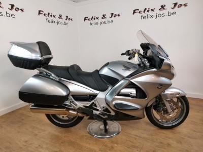 ST1300A PAN EUROPEAN - 2005