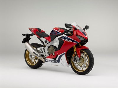 CBR1000RR SP ABS