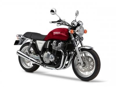 CB1100 EX Classic