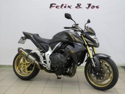 CB1000R ABS
