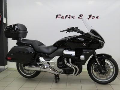 CTX1300 ABS