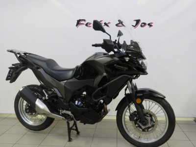 VERSYS 300 X ABS