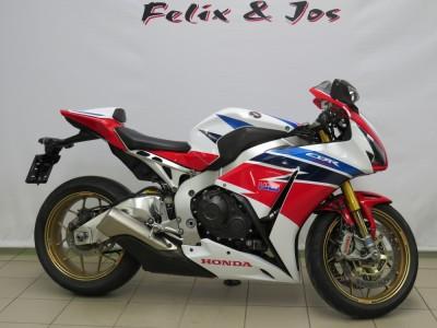 CBR1000RR SP ABS - 2015