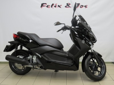 X-MAX 250 ABS - 2016