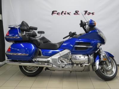 GL1800 USA - 2005