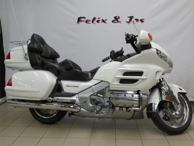 GL1800A  - 2005