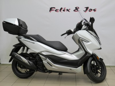 NSS300 ABS FORZA - 2019