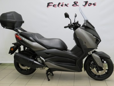 X-MAX 300 ABS - 2017
