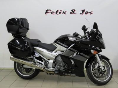 FJ1300AS - 2009