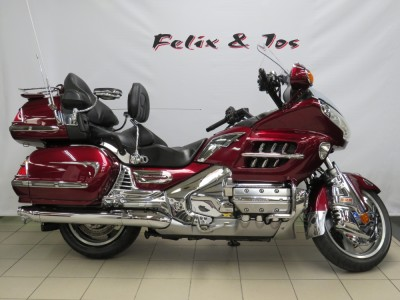GL1800 ABS  GOLDWING - 2005