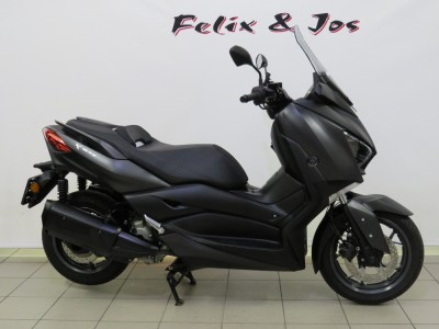 X-MAX 300 ABS - 2018