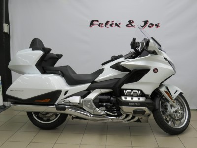 GL1800A TOURING - 2018