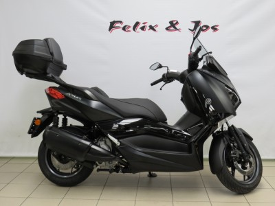 X-MAX 300 ABS - 2019