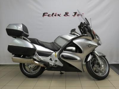 ST1300A PAN EUROPEAN - 2006